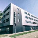 Quality-Networks-Arnhem-ontwerpt-bouwt-en-beveiligt-bedrijfsnetwerken
