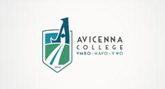 Avicenna College