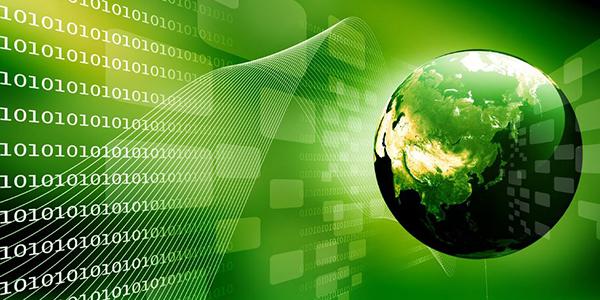 QualityNetworks-Is-uw-digitale-snelweg-al-klaar-voor-de-toekomst