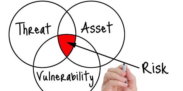 Quality-Networks-toename-cyberaanvallen