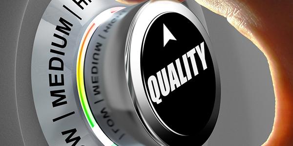 Quality-Networks-goedkoop-kost-geld