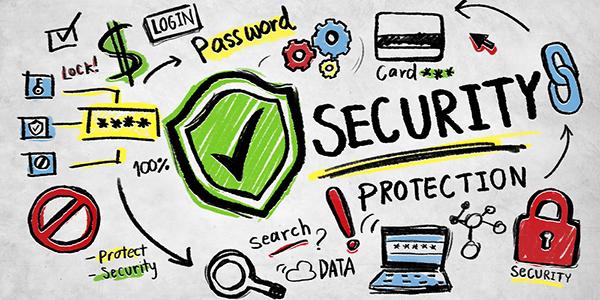 quality-networks-veiligheid-na-de-firewall